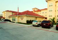 Residence Inn by Marriott Houston - West University