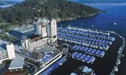 Hotel The Coeur D'Alene Golf & Spa Resort