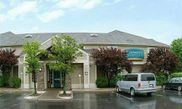 Hotel Sonesta ES Suites Princeton EX Staybridge Suites Princeton South Brunswick