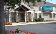 Hotel Staybridge Suites Herndon-Dulles