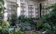 Gaylord Opryland & Convention Center