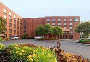 GuestHouse Inn & Suites Nashville Music Valley