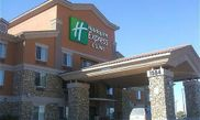 Hotel Holiday Inn Express Tucson
