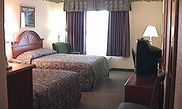 Hotel Country Inn & Suites by Carlson - Stone Mountain