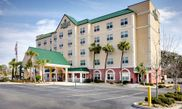 Hotel Country Inn & Suites by Carlson - Valdosta