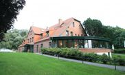 Hotel Seehotel Heidehof