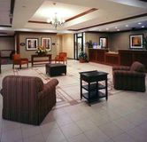 DoubleTree Mahwah