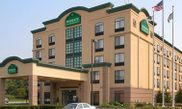 Hôtel Wingate by Wyndham - Commack - Long Island