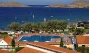 Hôtel Lemnos Village Resort