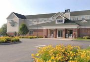 Homewood Suites by Hilton Manchester-Airport