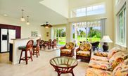 Hotel Outrigger Fairway Villas