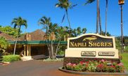 Hotel Outrigger Napili Shores Resort