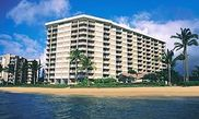 Hotel Outrigger Royal Kahana