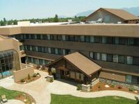 Red Lion Inn Kalispell
