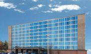 Hotel Comfort Inn & Suites Omaha