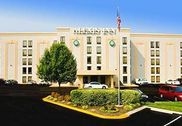 Alexis Inn and Suites Nashville Airport Opryland