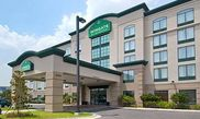 Hotel Wingate by Wyndham Orlando International Airport