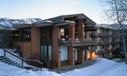 Hotel Snowmass Mountain Chalet