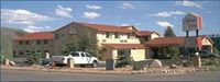 Alpine Inn and Suites ex Ramada Ltd Gunnison