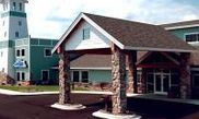 Hotel AmericInn of Munising