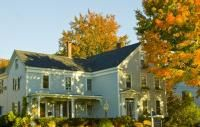 Windward House B&B