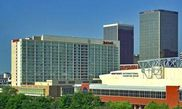 Hotel Marriott Louisville Downtown