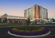 Embassy Suites Charlotte - Concord-Golf Resort & Spa
