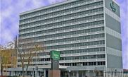 Htel Holiday Inn Columbus-City Center
