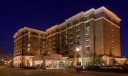 Hotel Hilton Columbia Center