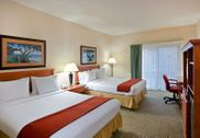 Holiday Inn Express Hotel & Suites Hayden-Coeur D'alene North
