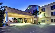 Holiday Inn Express & Suites San Diego Otay Mesa