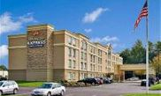 Hotel Holiday Inn Express & Suites West Long Branch