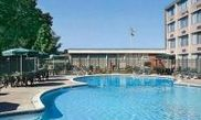Holiday Inn South Kingstown - Newport Area