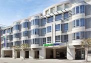 Holiday Inn Express San Francisco Fishermans Wharf