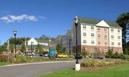 Hotel Homewood Suites by Hilton-Portsmouth