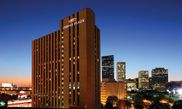 Hotel Crowne Plaza Houston River Oaks ex Holiday Inn Select