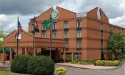 Hotel Holiday Inn St Louis-South County Center