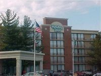 Holiday Inn Des Moines-Northwest
