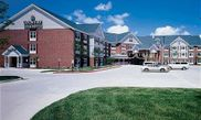Country Inn & Suites By Carlson Des Moines- West