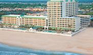 Hotel Daytona Beach Resort and Conference Center