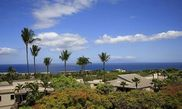 Hotel Wailea Ekolu Village - Destination Resorts