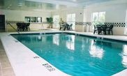 Hotel Country Inn & Suites by Carlson - Atlanta - Gwinnett Place Mal