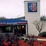 Motel 6 Pinehurst-Aberdeen Nc