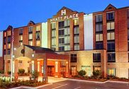 Hyatt Place Dallas - Park Central