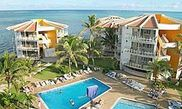 Hotel Royal Decameron Aquarium