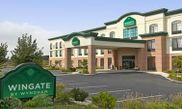 Hotel Wingate by Wyndham - Plainfield