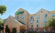 Hotel Holiday Inn Express Hotel & Suites Dallas Park Central Northeast