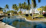 Hotel Royal Decameron Salinitas