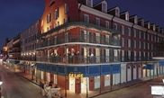 Hotel Royal Sonesta New Orleans