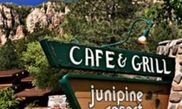 Hotel Junipine Resort
